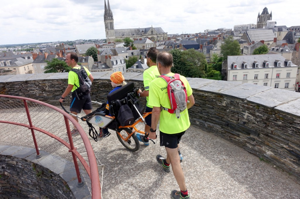Angers Trail 2017 - 45