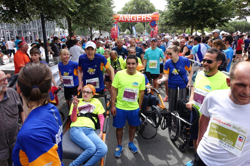Angers Trail 2017 - 47